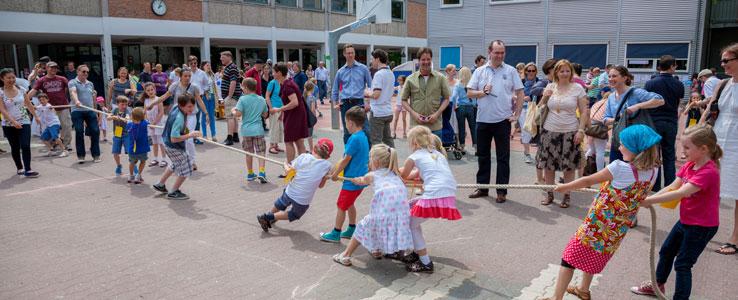 Feste veranstaltungen for Mode und bekleidung schule frankfurt